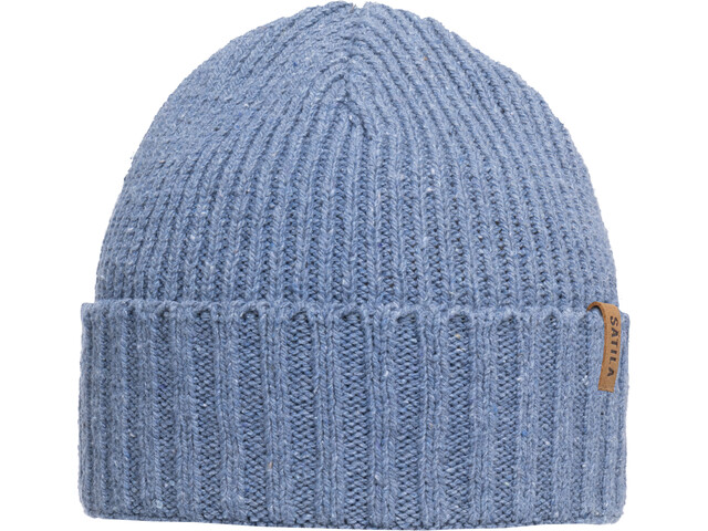 Sätila of Sweden Recycle Denim Hat light denim